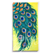 peacock decor for home google search living room pinterest