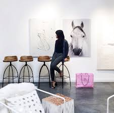 5 cool and cheap home decor boutiques in nyc u2014 the cool york
