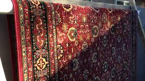 carpet rack home decor loversiq