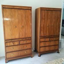 true treasures consigned furniture u0026 home decor home decor