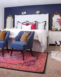 Contemporary Home Interior Design Ideas Bedroom Contemporary Home Interior Design Bedroom Ideas For