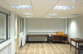 office mezzanines cheap how industrial mezzanines can transform