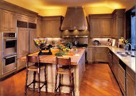 Amazing Kitchens And Designs Kitchen Remodel Before And After Kitchen Design Photos Glamour
