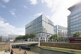 Google Hq Dublin Captivating 90 Google Head Office Decorating Design Of Boogertman
