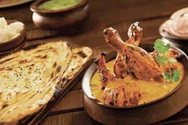 credit cuisine traditional punjabi food cuisine