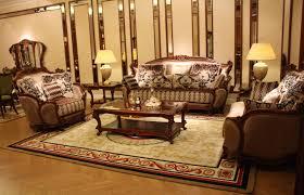 visionnaire ipe cavalli luxury designer furniture nella vetrina