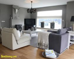 livingroom painting ideas living room painting ideas for living rooms awesome besf of ideas