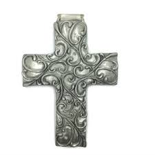 confirmation gift ideas confirmation gift ideas for and boys