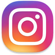 instagram pro apk instagram plus v10 14 0 mod apk is here on hax