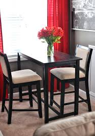 Pub Tables For Kitchen by Big Lots Kitchen Table U2013 Thelt Co