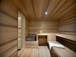 wooden interior design wood interior design ideas mellydia info mellydia info