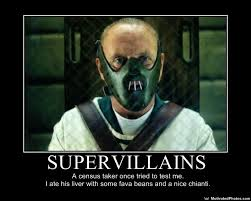 Villain Meme - female villains meme favorite villain of these villains memes