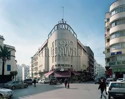 bureaux et commerce bureaux commerce de 60m tanger medina mubawab