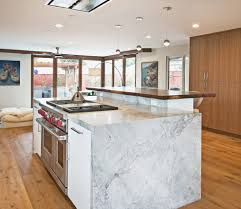san francisco pictures of modern kitchen with white cabinet