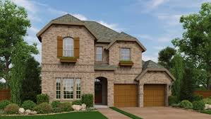 chateau homes chateau at westhaven new homes in coppell tx 75019