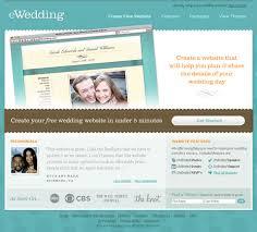 eddilisa u0027s blog wedding program wording is a function in each