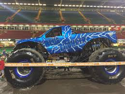 monster truck show 2016 jaw dropping stunts at monster jam principality stadium cardiff