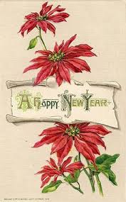 Happy New Year Decorative Flags by Custom Decor Flag Happy New Year Decorative Flag At Garden House