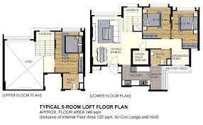 5 bedroom floor plans 5 room floor plan 100 images slab home designs traditional