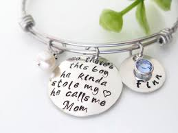 bracelet with name images So there 39 s this boy he stole my heart bracelet with name disc jpeg
