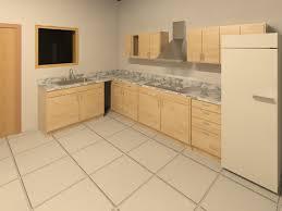 kitchen simple 22226 apreciado co