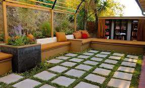patio u0026 pergola pergola ideas for deck awful small decks with