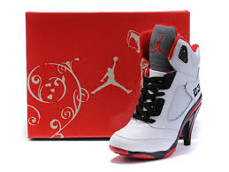 shoes on sale never seen these before shoes cheap jordans shoes