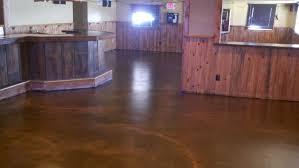 Laminate Flooring In The Basement Basement Floor Epoxy Coating In Syracuse Cny Creative Coatings