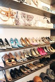 Shelves For Shoes by 11 Best For The Love Of Shoes Images On Pinterest Home Cabinets
