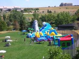 27 best unique infinity park events images on infinity