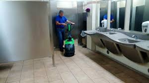 Commercial Bathroom Need To Clean A Commercial Bathroom Ipc Eagle Corporation