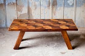 Patio Furniture Atlanta Ga by Custom Reclaimed Wood Furniture Nyfarms Info