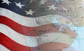 middle east map changes middle east shifting sands 2016 and the united states analysis