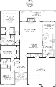 43 best house plans images on pinterest monster house plan plan