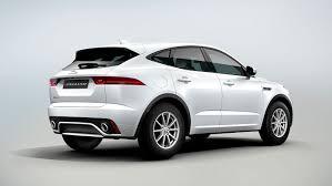 jaguar f pace grey new e u2011pace r u2011dynamic suv model jaguar uk