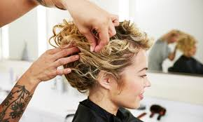 groupon haircut nuneaton cinta aveda institute san francisco ca groupon