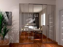 Mobili Divisori Per Ingresso by Emejing Divisori Cucina Soggiorno Contemporary Ideas U0026 Design