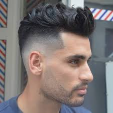 latest hairstyle for men 100 new haircut for men new haircut for mens 2014 together