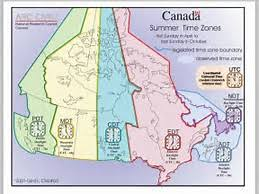 canadian map with time zones printable time zone map usa and canada map usa printable free us