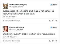 28 best tweets from images on tweets