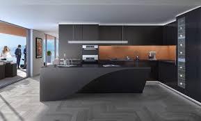 modern kitchen island with seating modern kitchen island ideas large kitchen island with seating