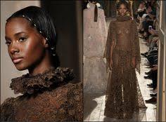 what are african women hairstyles in paris couture week impressive black women hairstyles 2017 alberta