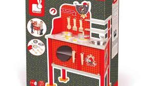 cuisine king jouet déco cuisine bois king jouet 84 denis cuisine bois