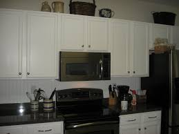 Beadboard Kitchen Backsplash by Beadboard Backsplash Lowes U2014 All Home Design Ideas Best