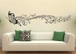 wall arts wall art home decor murals home decor wall art online