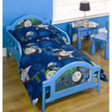 cot bed or junior bed mattress to fit thomas steam toddler bed