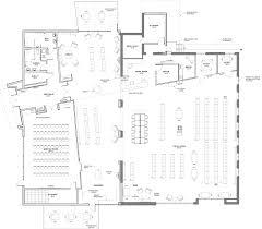 preschool floor plans new libraries u2013 scenicregional
