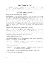 Edgar Filing Documents For 0001068800 09 000075