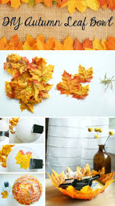 188 best fall decor and crafts images on pinterest thanksgiving