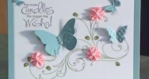 handmade greeting cards for friends handmade4cards com